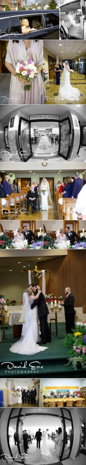 wedding at seasons Ceremony photos Wedding at